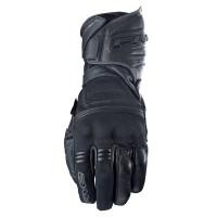 Five GT-2 Glove