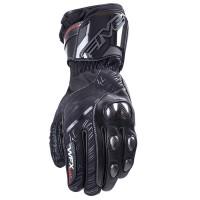 Five WFX Max Glove