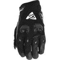 Five Airflow Evo Glove - Black