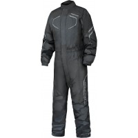 Dririder Hurricane 2 Suit - Black