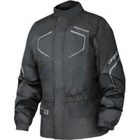 Dririder Thunderwear Jacket 2 - Black