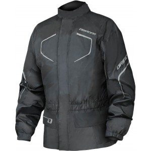 Dririder Thunderwear 2 Jacket  - Black