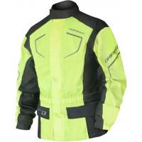 Dririder Thunderwear Jacket 2 - Hi-Viz