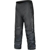 Dririder Thunderwear Pant 2 - Black