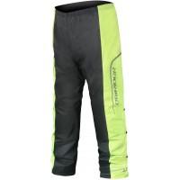 Dririder Tunderwear Pant 2 - Hi-Viz