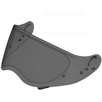 Shoei CNS-2 Dark Tint Visor