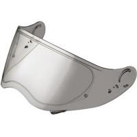 Shoei CNS-2 Silver Spectra Visor