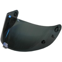 HJC HJ20M VISORS - SUITS FG17/FG-ST & IS17