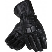 RST Orchid Ladies Glove