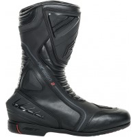RST Paragon 2 Boot
