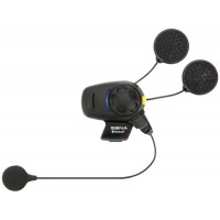 SENA SMH5-FM - Single Pack