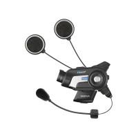 SENA 10C - Intercom & Camera