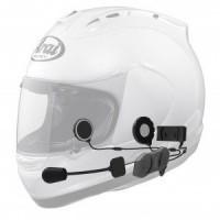SENA 10R with Bluetooth Handlebar Remote - Single Pack