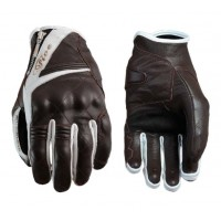 Five Sportcity Ladies Glove - Brown