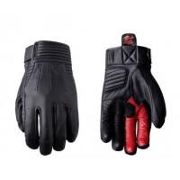Five Dakota Glove