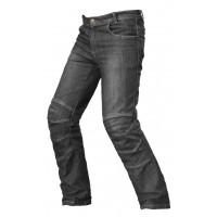 Dririder Classic 2.0 Jean - Black
