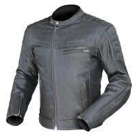 Dririder GT Leather Jacket