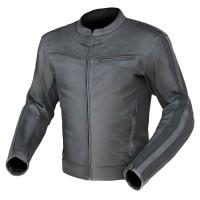 Dririder Assen Leather Jacket