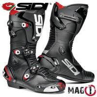 Sidi Mag-1 Boot - Black
