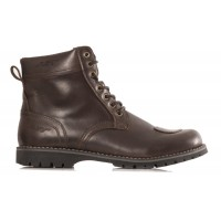 RST Roadster Classic Boot - Brown - 42 ONLY