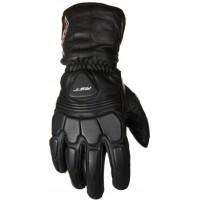 RST Rev Waterproof Glove