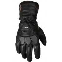 RST Rev WP Glove