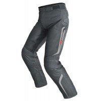 Dririder Blizzard 3 Ladies Pant