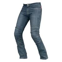 Dririder Rapid Kevlar Jean - Blue