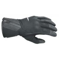 Dririder Venture Glove - Black - SMALL