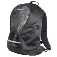 Dririder Urban Back Pack