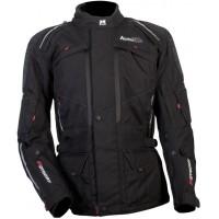 Motodry Advent Tour Jacket - Black
