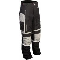 Motodry Advent Tour Pants Black/Grey