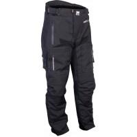 Motodry Advent Tour Pants - Black