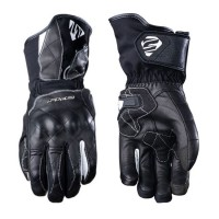 Five WFX Skin Ladies Glove
