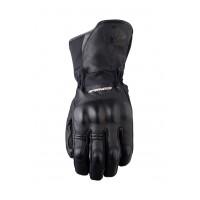 Five WFX Skin Glove