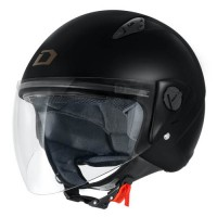 Dririder MULTIJET J1 Gloss Black