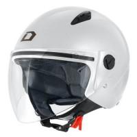 Dririder MULTIJET J1 White