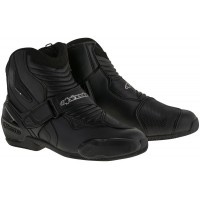 Alpinestars SMX-1R Boot - Black