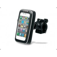 SHAD Phone Case - HANDLEBAR  MOUNT