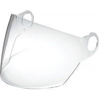 Nolan N21V Clear Visor