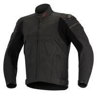 Alpinestars Core Leather Jacket