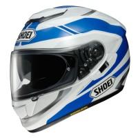 Shoei GT-Air Swayer TC2 - MEDIUM