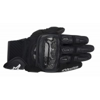 Alpinestars GP-Air Glove - Black