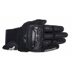 Alpinestars GP-Air Glove - Black