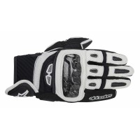 Alpinestars GP-Air Glove - White