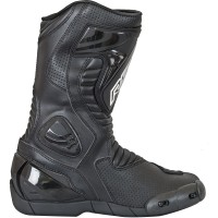 RST R16 Boot - 42, 43 & 45