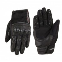 RST T141 Air Glove - ETA: Late December