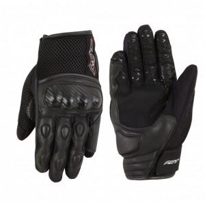 RST T141 Air Glove