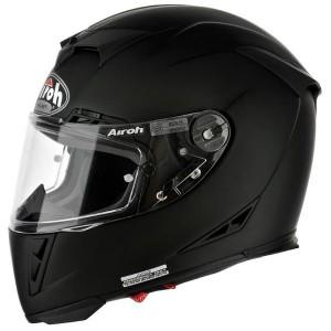 Airoh GP500 Matt Black