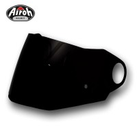 Airoh Movement/Storm/ST301 Dark Tint Visor